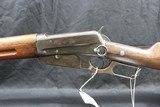Winchester 1895.S.R.C. .30U.S. Army (.30-40 Krag) - 14 of 17