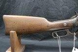 Winchester 1895.S.R.C. .30U.S. Army (.30-40 Krag) - 2 of 17