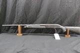 Winchester SXP 12GA