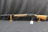 Beretta A-302 12GA