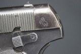 Colt 1903 Pocket Hammerless .32 A.C.P. - 2 of 8