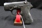 Beretta PX4 (SC) Sub compact 9 M/M