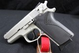 Smith and Wesson 3913 9 M/M