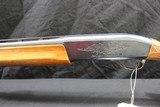 Remington 1100 Standard Weight 20ga - 3 of 8