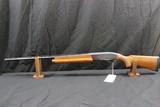 Remington 1100 Standard Weight 20ga
