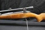 Remington 721 .30-06 - 6 of 8