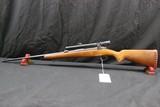 Remington 721 .30-06 - 8 of 8