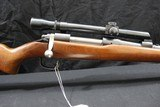 Remington 721 .30-06 - 3 of 8