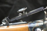 C. Sharps Arms Co. 1875 Long Range .45-70 gov't - 6 of 16