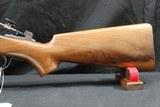 C. Sharps Arms Co. 1875 Long Range .45-70 gov't - 13 of 16