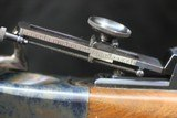 C. Sharps Arms Co. 1875 Long Range .45-70 gov't - 12 of 16