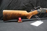 C. Sharps Arms Co. 1875 Long Range .45-70 gov't - 2 of 16