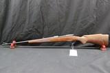 Winchester Model 70 Pre-64, .243 Win
