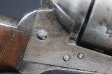 "Colt SAA ""U.S. Cavalry"" .45 Colt - 3 of 25"