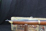Winchester 94 R.C.M.P. Centennial .30-30 - 5 of 14