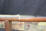 Winchester 94 R.C.M.P. Centennial .30-30 - 4 of 14