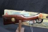 Winchester 94 R.C.M.P. Centennial .30-30 - 13 of 14