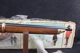 Winchester 94 R.C.M.P. Centennial .30-30 - 11 of 14