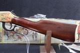 Winchester 94 R.C.M.P. Centennial .30-30 - 2 of 14