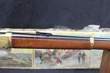 Winchester 94 R.C.M.P. Centennial .30-30 - 12 of 14