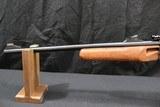 Rossi Circuit Judge .45 Colt/.410 - 4 of 9