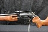 Rossi Circuit Judge .45 Colt/.410 - 3 of 9