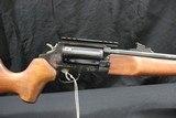 Rossi Circuit Judge .45 Colt/.410 - 7 of 9