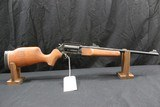 Rossi Circuit Judge .45 Colt/.410 - 9 of 9