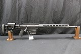 Ruger Precision Rifle .308 Win. - 10 of 10