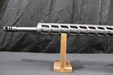 Ruger Precision Rifle .308 Win. - 5 of 10