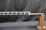 Ruger Precision Rifle .308 Win. - 9 of 10