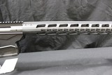 Ruger Precision Rifle .308 Win. - 8 of 10