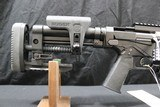 Ruger Precision Rifle .308 Win. - 6 of 10