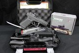 Glock G19 Gen 4 9 M/M - 4 of 5
