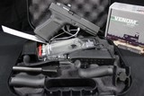 Glock G19 Gen 4 9 M/M - 5 of 5