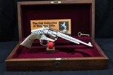 Colt SAA, .45 Colt - 2 of 16