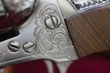 Colt SAA, .45 Colt - 9 of 16