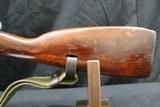Mosin-Nagant (Izhevsk) 1938 Carbine 7.62x54R - 2 of 10