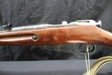 Mosin-Nagant (Izhevsk) 1938 Carbine 7.62x54R - 3 of 10