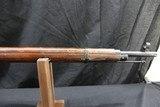 Mosin-Nagant (Tula) M91/30 7.62x54R - 5 of 11
