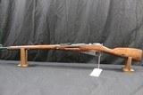 Mosin-Nagant (Tula) M91/30 7.62x54R - 11 of 11