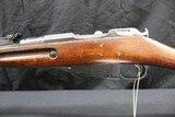 Mosin-Nagant (Tula) M91/30 7.62x54R - 7 of 11