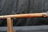 Mosin-Nagant (Tula) M91/30 7.62x54R - 9 of 11