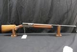 Browning Auto-5 Sweet Sixteen 16GA - 8 of 8
