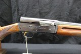 Browning Auto-5 Sweet Sixteen 16GA - 6 of 8