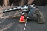 Colt New Service .45 Colt