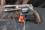 Colt M1917 .45 ACP