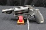 Taurus Judge, .45 Colt/.410