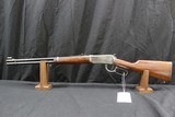 WInchester 94 Carbine .30-30 Win