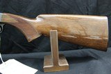 Browning .22 Semi Automatic, .22 LR - 5 of 8